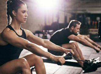 Spalanie tkanki tłuszczowej – MITY