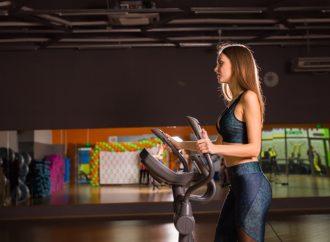 Jak efektywnie przyspieszyć metabolizm?