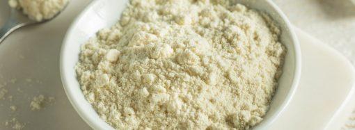 Jak wygląda podział suplementów białkowych?